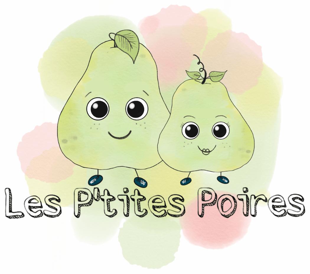 Les P'tites Poires